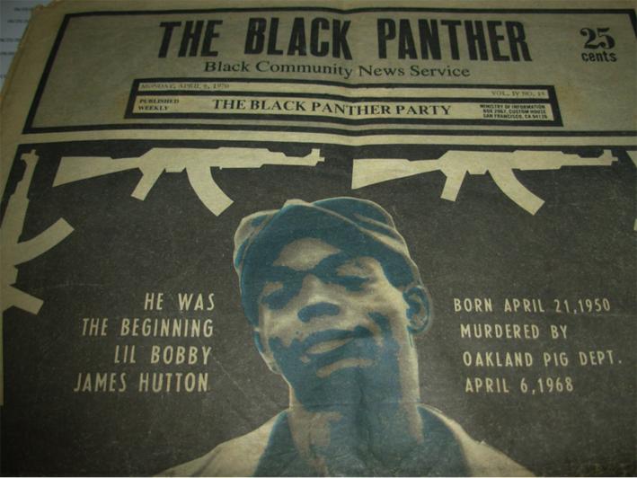 Black_panther_sm