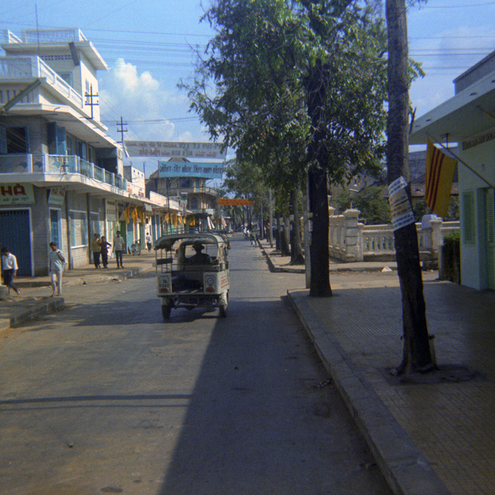 Street_scene_sm