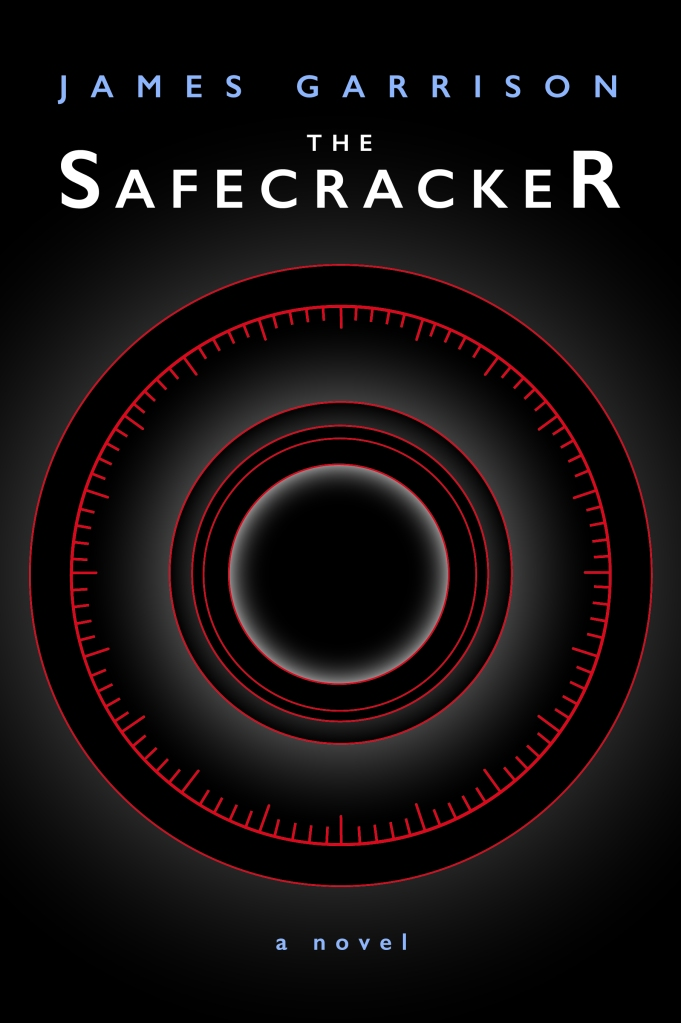 The_Safecracker_Cover_title